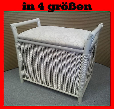 rattan w schehocker w schetruhe. Black Bedroom Furniture Sets. Home Design Ideas