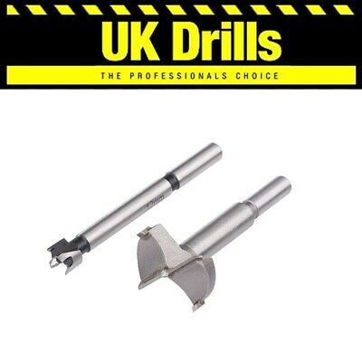 Forstner Bits - Top Quality - Lowest Price