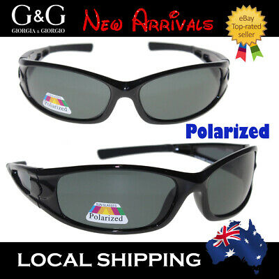 5 Pairs Plastic Australian Standard Unisex Reading Glasses +1.0~+3.5 MIXED COLOR