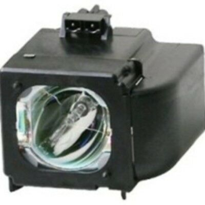 SAMSUNG BP96-01653A BP9601653A LAMP IN HOUSING FOR TELEVISION MODEL HLS61A650