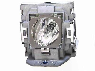 Benq 9E.0Cg03.001 9E0Cg03001 Lamp In Housing For Projector Model Sp870