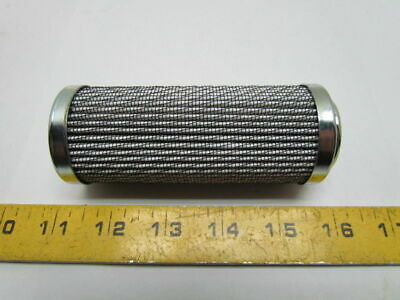H9204MABL Hydraulic Filter Element NEW