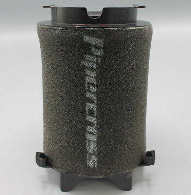 Pipercross Air Filter Element PX1818 (Performance Replacement Panel Air Filter)