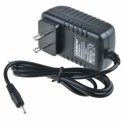 Auto Car Charger for Motorola Xoom P//N FMP5632A Tablet Power Supply Adapter PSU
