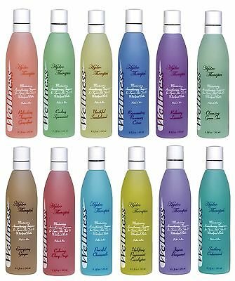 Aromatherapie Whirlpoolduft Whirlpool Duft Badezusatz Wellness SPA inSPAration