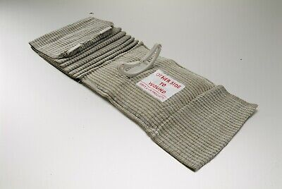 "Lot 10 Military 6"" Inch Israeli Compression Bandage IFAK EMT Emergency Dressing"