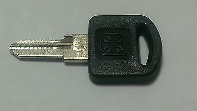 replacement Armstrong K5 type key -- blank keys