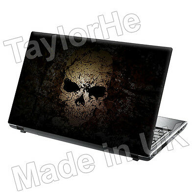 "15.6"" TaylorHe Laptop Vinyl Skin Sticker Decal Protection Cover 425"