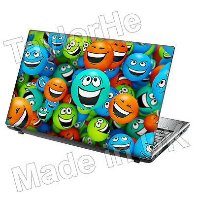 "15.6"" TaylorHe Laptop Vinyl Skin Sticker Decal Protection Cover 473"