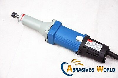 Electric Die Grinder, 6mm and 3mm collet, Professional tool, 400W