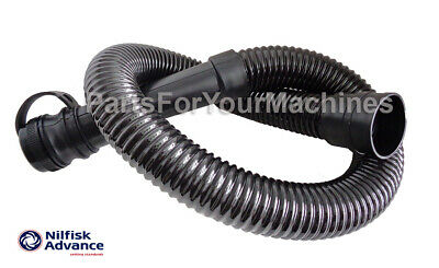 Oem Part, Drain Hose, Advance Warrior St & Axp Scrubbers, 56381940, 56315638