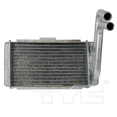 92-95 Honda Civic/94-01 Acura Integra Heater Core