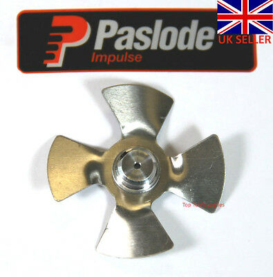 Paslode Spare Parts - Fan Blade For Im65 / Im65A - 900709