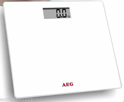 Electronic Digital Bathroom Scales Body Weight Management, brand new Post free