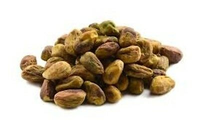 Pistachio Nut Kernels - By The Kilo!