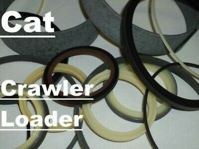 CAT CATERPILLAR SEAL 6J-5541 or 6J5541 - 963 Transmission Oil seal