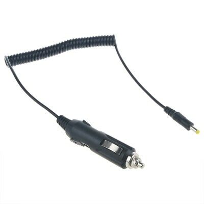Auto Car Charger Power Adapter For Philips PD9016 PD9016/37 Portable DVD Player