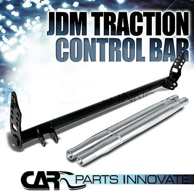 For 92-95 Civic 93-97 del Sol 94-01 Integra SS Front Traction Control Bar