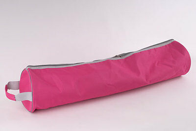 Rhinegold Bridle Bag Tough Cordura Padded Carrying Handle Various Colours