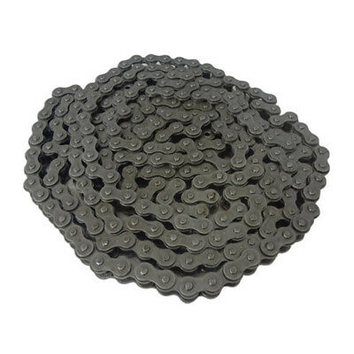 RC50IMP Roller Chain #50 10FT Roll Import
