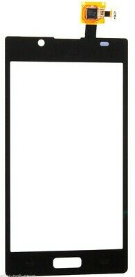 Touch Screen Glass digitizer replacement for LG Venice LG730 Splendor US730