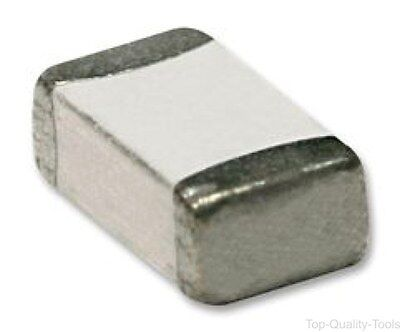 10 X FUSE, SMD, 1206, 6A, Part # 1206SFS600F/24-2