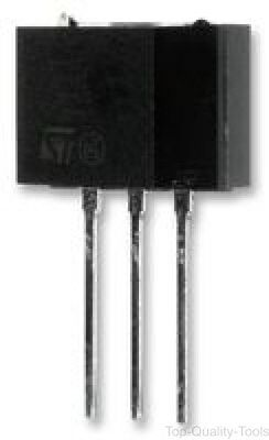 5 X SCR 4A 800V TO202-3, Part # X0402NF 1AA2