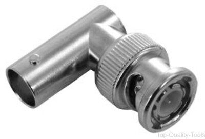 Spc Technology,1577,rf Coaxial Connector, Adapter