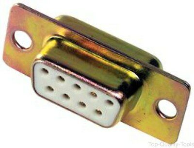 Spc Technology,spc15411,connector, D-Sub