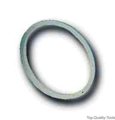 10 X Te Connectivity / Amp,206403-1,peripheral Seal, Size 11