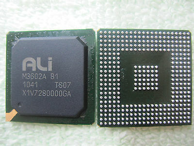 ALI M1543C CHIPSET DRIVERS FOR MAC