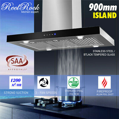 Kenner 5 Gun Safe Firearm Rifle Storage Steel Cabinet Super Heavy Duty