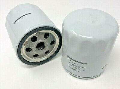 Replacement Oil Filter For Quincy Compressor, Part # 110814
