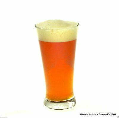 """Stone & Wood Pacific Ale Clone Beer Recipe Kit home brew """"Sticks & Stones"""""""