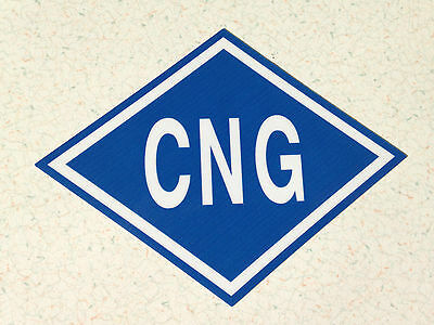 Cng Compressed Natural Gas Black Hose 5ft Male Ferrule Ends Stainless Steel Business & Industrial Fuel & Energy