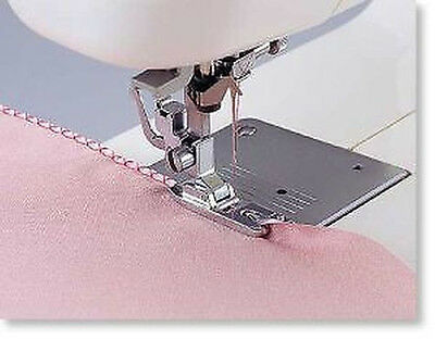 GENUINE Brother Picot Foot F029 - Suitable For Brother 5mm Sewing Machines