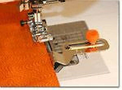 GENUINE Brother SG1 Seam Guide Foot for NV4000/4000D