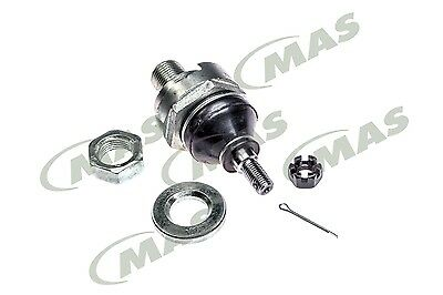 Suspension Ball Joint Front Upper MAS B90492