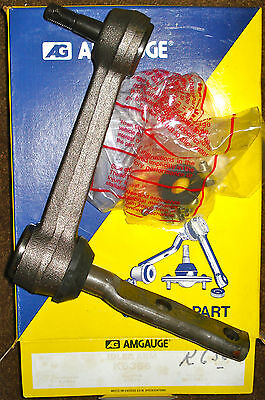 AMGAUGE Chassis Parts, Moog K6366 Idler Arm (Right) Chevy GMC Astro/Safari RWD
