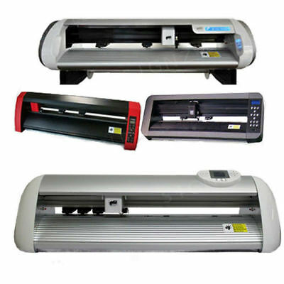 Vinyl Cutter Plotter Huge Discount On All UKCUTTER Machines GRAB A BARGAIN Craft