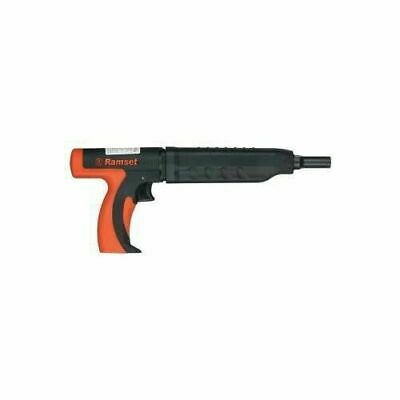 Ramset 40088 RS22 Trigger Activated .22 Caliber Powder Actuated Tool Single Shot