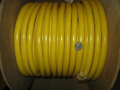 Pentair 840080 Fiber Optic cable, Amglo 325 strand, Price per foot - MIN. 5 FEET