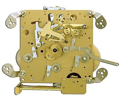 350-020 Hermle Chime Movement