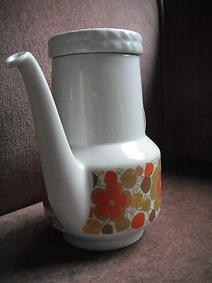 Coffee Pot Pontesa Made in Spain The Young Range Ironstone Made in Spain