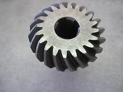 OMC 307076 Pinion Gear