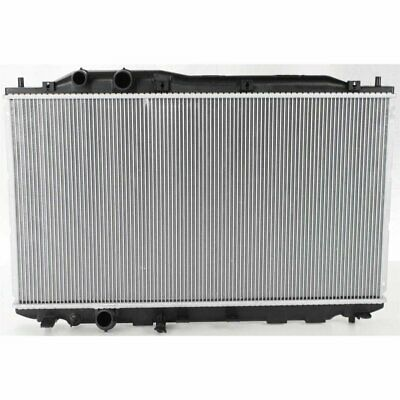 19010RNBC51 HO3010208 New Radiator Coupe Sedan Honda Civic 2011 2010 2009