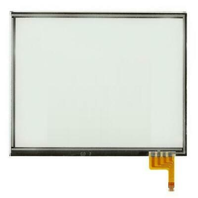 ZedLabz touch screen for Nintendo DSi XL LL replacement bottom digitiser