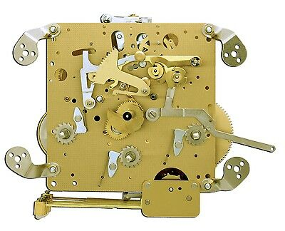 351-020 66 cm Hermle Chime Movement