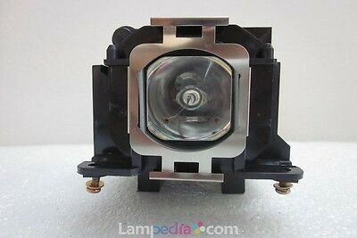 Projector Lamp for SONY AW10 OEM BULB with New Housing 180 Day Warranty