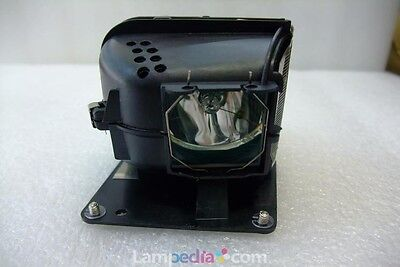 Projector Lamp for IBM SP-LAMP-003 OEM BULB with New Housing 180 Day Warranty